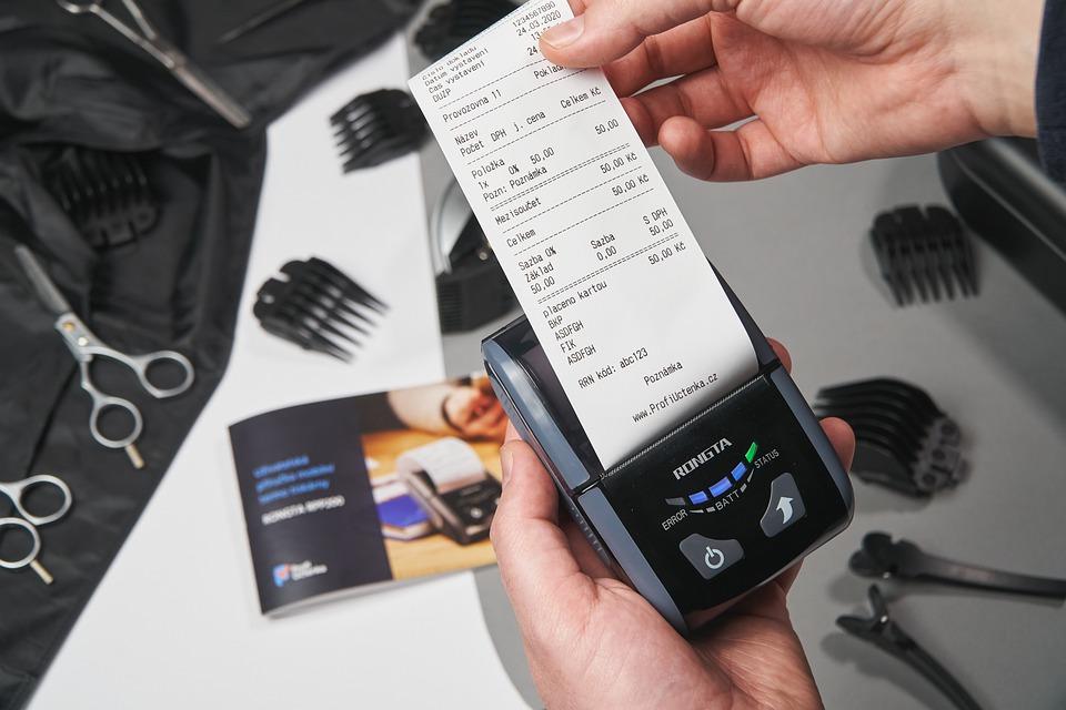 Creditcards kunnen een effectief financieel instrument zijn voor het opbouwen van een goede kredietgeschiedenis