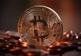 Crypto kopen bij exchange via ideal