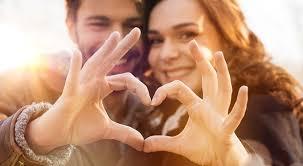 Match kiest ervoor om racefilter te houden voor dating terwijl andere sites het laten vallen