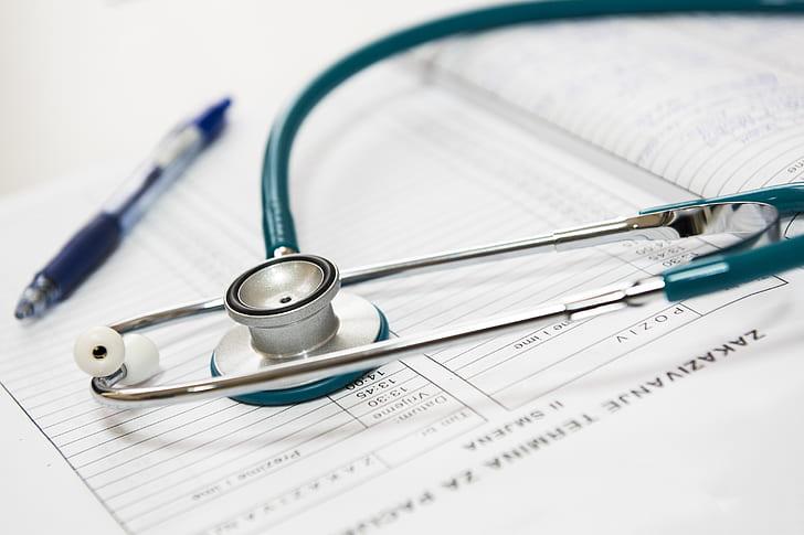 Hoe kan de overheid er voor zorgen dat zorgverzekeringen betaalbaar blijven, alle zorgverzekeraars bieden verschillende vergoedingen in 2020!