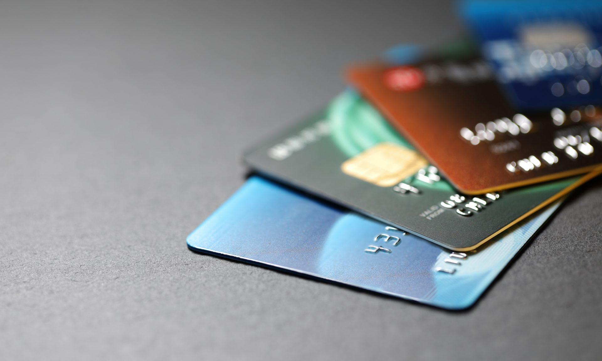 Bekijk dit opgenomen webinar over creditcardstrategie tijdens COVID-19 – en zoek een promotiecode voor Grubhub